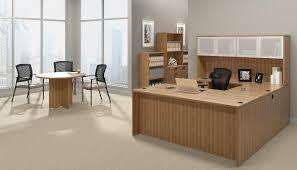 Reception Desk Shell Otg 30 D X 71 W Reception Desk Shell