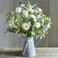 next day delivery flowers next flowers and gift cards delivered next day whisper bouquet