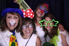 photo booth rental orange county photo booth rental in orange county