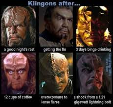 Worf Memes - lol worf tumblr