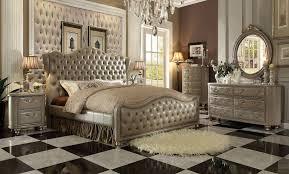 Larimer Upholstered Bedroom Set Upholstered King Bedroom Set Fallacio Us Fallacio Us