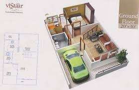 600 sq ft house duplex house plans in india for 600 sq ft home decor 2018