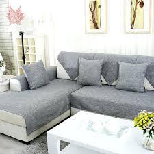 Inexpensive Sectional Sofas Sectional Sofas Cheap Happyhippy Co