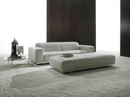 furniture modern sofa design minimalist minimalist contemporary