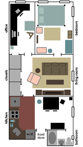 Living Room Layout Planner by Apartment Furniture Layout Planner Home Design And Decor Living