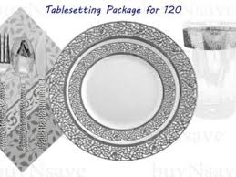 wedding plates cheap 49 cheap plastic plates for wedding this is a idea buy cheap