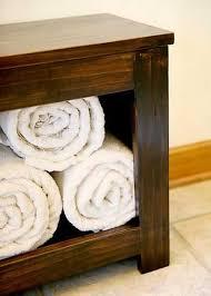 Bathroom Spa Ideas 19 Decorating Ideas To Bring Spa Style To Your Bathroom Diy