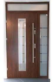 top steel exterior doors d89 on modern interior design ideas for