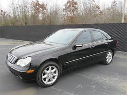 c240 mercedes used cars for sale at goose creek automotive