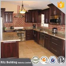 kitchen cabinets price top lowes kitchen cabinet prices with