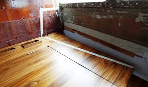 Marine Laminate Flooring Marine Switch Panel U0026 Teak Woodworks