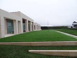 artificial grass installation el paso texas design ideas