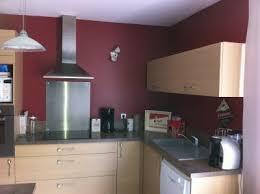 peindre la cuisine peinture cuisine de floca059