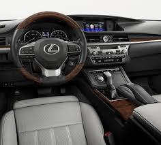 lexus es 350 windshield price eminent white pearl 2017 lexus es 350 alexandria