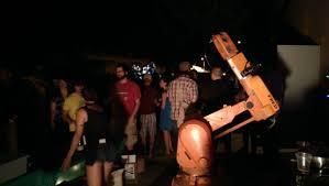 logiclow com my robot and me
