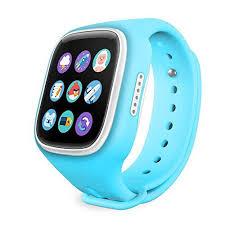 children s gps tracking bracelet turnmeon touch screen kids smart for children smartwatch phone