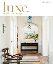 luxe magazine summer 2015 los angeles by sandow media llc issuu