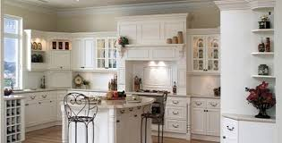 scope white kitchen cabinets with island tags white cabinet