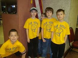 island soup kitchen volunteer grand island cub scout pack 425