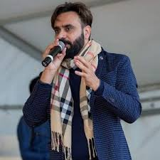 hair band concerts bay area babbu maan live in concert bay area cancelled in san jose