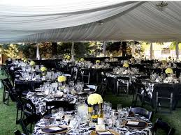 table and chair rentals fresno ca best party rentals event rentals tent rental linen rentals