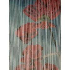 rideau porte cuisine rideau de porte perle bambou poppy nouveau amazon fr cuisine