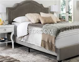 Bedroom Furniture Catalog by Fine Home Furniture Safavieh Com