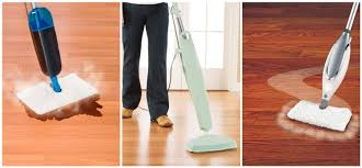 Hardwood Floor Steamer Embee And Son Steam Mops And Hardwood Flooring Not A Good