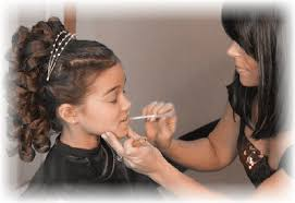 makeup schools in indiana in indiana cosmetology barber esthetician manicurist schools