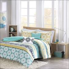 Trippy Comforters Bedroom Magnificent Cute Bohemian Bedspreads Cheap Bohemian