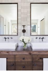 264 best bathrooms rough luxe images on pinterest bathroom ideas