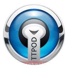 ttpod apk version ttpod 8 0 0 apk for android device http apkgallery ttpod 8