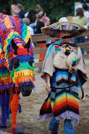 Halloween Costumes Horse 25 Horse Halloween Costumes Ideas Horse