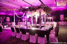 purple and white wedding fabulous purple decor for wedding wedding decorations in purple