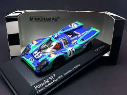 porsche 917 art porsche 917 selection rs