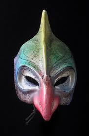 venetian bird mask venetian bird mask masks of the world