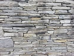 The Wall Design By Small Rocks Free Photos Absolutely For Download - Rock wall design