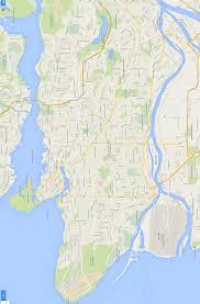 Map Of Gotham City Tim Burton U0027s Gotham City Was Vancouver Vancouver