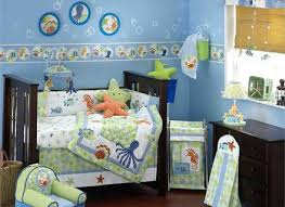 cheap fitted crib sheets soho dinosaur bedding sets baby boy uk