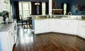 southern woods flooring inc reviews bethlehem ga angie s list