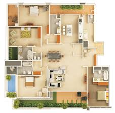 Home Planner 3d Architecture Architect Design 3d For Free Floor Plan Maker Designs
