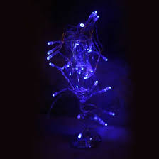 battery powered led christmas lights baby s first christmas bauble light string indoor christmas lights
