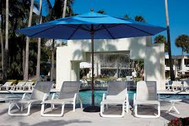 13 Foot Cantilever Patio Umbrella by Shade For All Hearth U0026 Home Magazine
