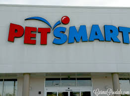 Petsmart Cashier Pay Carma Poodale How Our Trip To Our Petsmart Turned Into