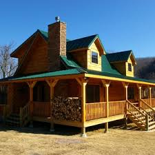 log cabin floor plans with prices log cabin floor plans and prices best of awesome home designs