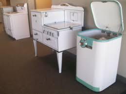 Designer Kitchen Gadgets Best 25 Vintage Kitchen Appliances Ideas On Pinterest Diy