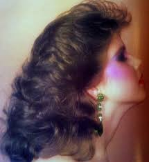 80s layered hairstyles 533 best 80s hair 1 images on pinterest faces hairstyles and 80 s
