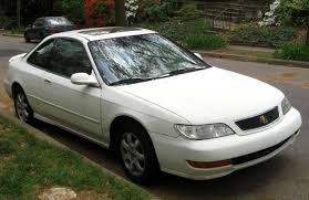 2003 acura cl owners manual pdf u2013 europe utilities downloads