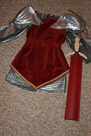 Halloween Knight Costume 20 Knight Costume Ideas Medieval Knight