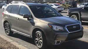 subaru forester 2018 colors sepia bronze forester pictures subaru forester owners forum
